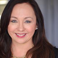Dr. Mary Kay Park